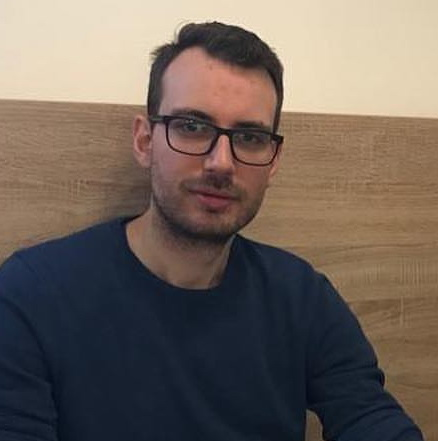 Stanislav Mašek