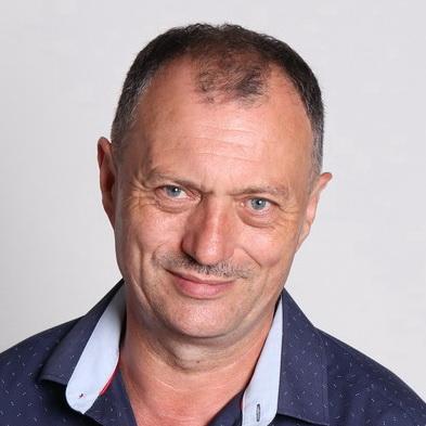 Miroslav Šůs